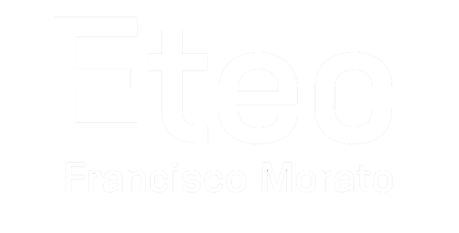Etec Francisco Morato